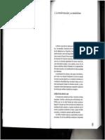Entrenamiento_de_la_Fuerza_y_Resistencia_en_deportes_intermitentes._David_Suarez_Rodriguez_2-paginas-16-50