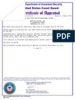 Coast_Guard_Approval_BETE