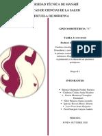 Luiyen Andres Pico Pinargote - GRUPO 1- TAREA 5.pdf