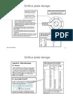 Orifice plate design_v1_current
