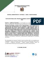 INVITACION  CAFETERIA BASPC21 PROCESO 120.pdf