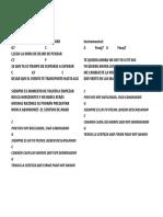 Canciones con acordes (La Sandival jajaja saludos.).pdf