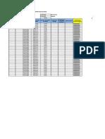 2. FORMATO 1059 - EXOGENA CAMBIARIA Formulario No. 1 ENE-MAR_R1