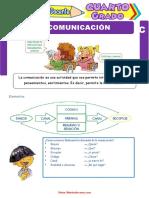 Copia de Elementos-de-la-Comunicación-para-Cuarto-de-Primaria