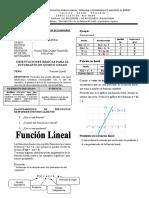 FICHA 3 DOCENTE.doc
