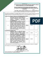 MC-CMC-CBA-0028-2020 ADENDA 01 COMPRA BIOSEGURIDAD