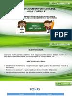 GUIA PRUEBAS SABER PRO 2016.pdf