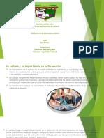 LA CULTURA Y SU IMPORTANCIA EN LA FORMACION.pptx