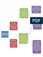 criminogénesis-criminodinámica.pdf