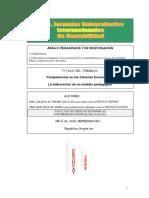Dialnet-CompetenciasEnLasCienciasEconomicas-2860348 (2).pdf