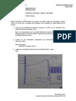 1ERA PRÁCTICA-ONLINE-2DA PARTE.docx