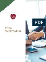 TSecr1 - Roberto Rabouin - Ética Empresarial