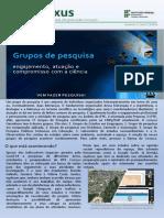 BoletiminternexusN.3AnoII.pdf