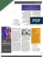 PK Tax News Winter 2009