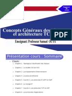 Cours_de_concepts_reseaux_officiel.pdf