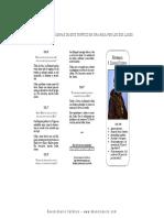 Novena S. Ezequiel (1).pdf