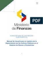 4.-Manual-de-Usuario-para-el-registro-de-la-Depreciación-en-el-eSByE_22-01-2016-ACTUALIZADO.pdf
