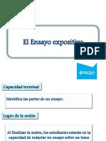 CPT 11- EL ENSAYO.pdf