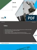 Clase 10 - Planeamiento de Requerimientos de Materiales (MRP I) (1)