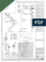 252- Plano diseño de redes-1-R4(1)-Conexión Hacienda Montenegro SAS