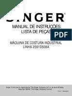 2591D_manual_de_instruções_reta