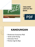 [8]_P5_Parents_Briefing_ML_2014[1]