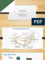 Alga.pdf