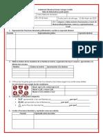 Evaluación MATEMATICAS 503.pdf