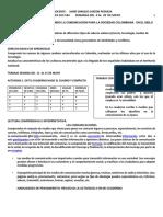 SOCIALES 503.pdf