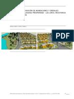 2272-6739-1-PB.pdf