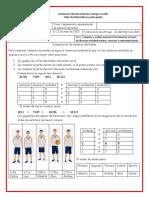 MATEMATICAS 503.pdf