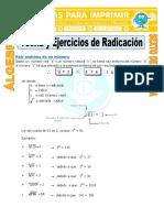 Teoria-y-Ejercicios-de-Radicación-para-Sexto-de-Primaria (1)