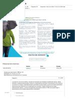 Examen final - Semana 8_ RA_SEGUNDO BLOQUE-METODOS DE IDENTIFICACION Y EVALUACION DE RIESGOS-[GRUPO1]
