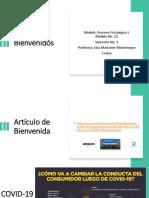 3. Procesos Estrategicos I-3.pdf
