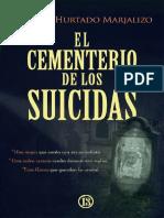 el cementerio de los suicidas.pdf