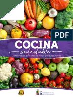 libro_cocina_2019