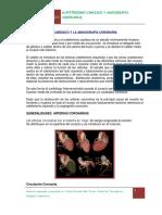 CATETERISMOnCARDIACOnYnANGIOGRAFnnAnCORONARIA___135e9e745ce6686___.pdf
