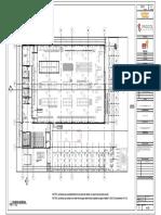 MANUAL ARA - Sheet - A100 - PLANTA GENERAL