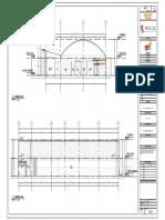 MANUAL ARA - Sheet - A103 - CORTES
