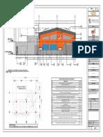 MANUAL ARA - Sheet - A102 - ESPECIFICACIONES FACHADAS