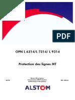 Nd1363a,0.pdf