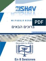 Descubre_la_Biblia_en_8_sesiones