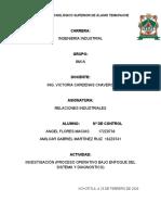 INVESTIGACION_PROCESO OPERATIVO(ENFOQUE DE SISTEMAS Y DIAGNOSTICO)