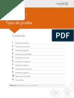 IS-q4qe6hCJ7aAzl_qTbZ370hFl5vx-MS-lectura-20-fundamental-205.pdf