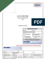 KU-TWK-40-IC-LST-0001_4A_IO List ( LER 2 2nd Stage Separator) (R2) CO