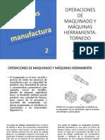 OPERACIONES DE MAQUINADO TORNO.pdf