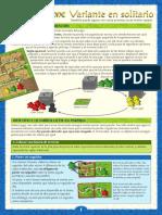 Carcassonne Variante Solitario.pdf