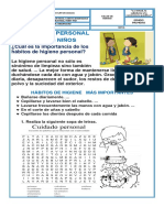 GuiaUrbanidad2