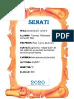 AMTD_AMTD-602_TAREA_T004 (1)