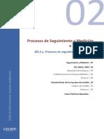 02.2.a. Procesos de Seguimiento y Medicion.pdf